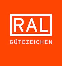 ral_guetezeichen.jpg